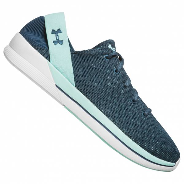 Under Armour Rotation Damen Trainingsschuhe 1296204-918
