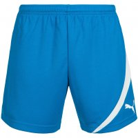 PUMA United Herren Shorts 700648-02