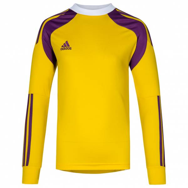 adidas Onore Goalkeeper Jersey Kids Keeper's Jersey F50170
