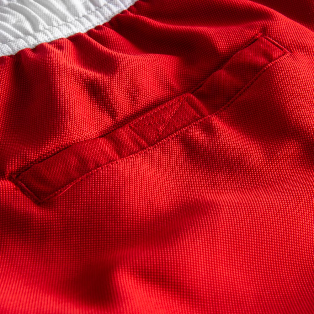 FILA Shorts Herren Fitness Short U90483 633