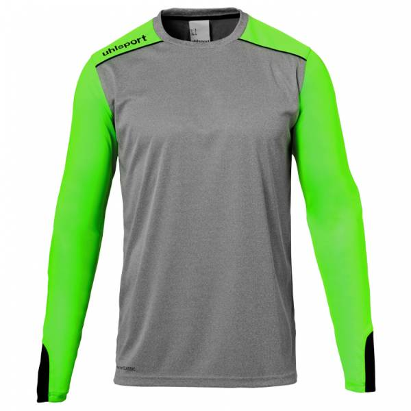 Uhlsport Tower Langarm Torwart Trikot 100561205