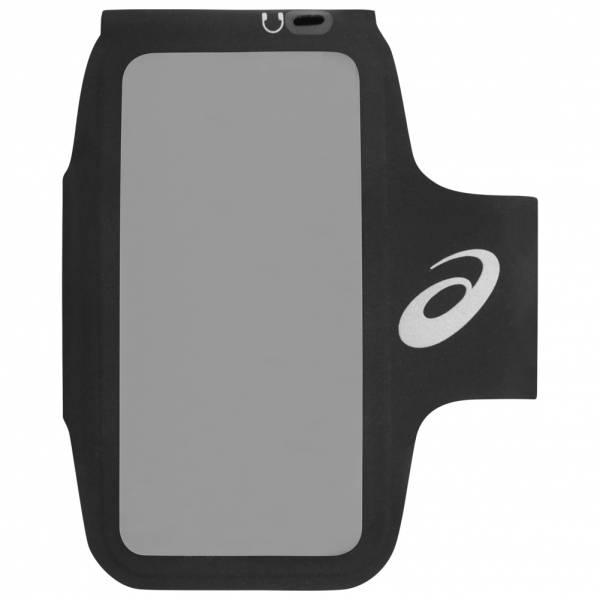 ASICS MP3 Arm Tube Armtasche 127670-0904