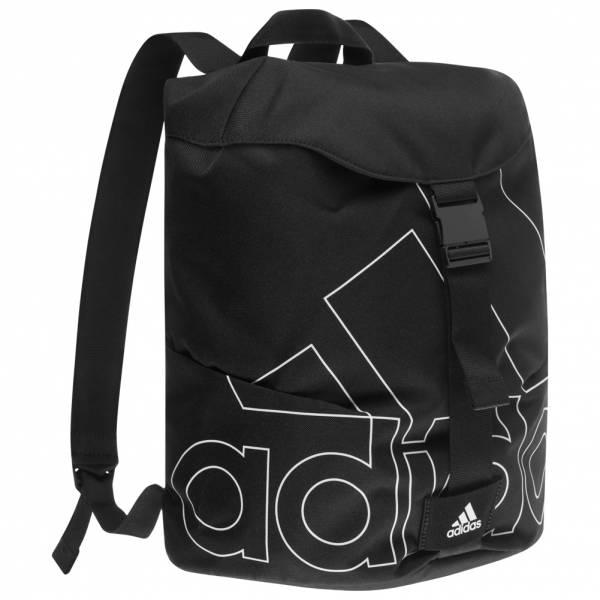 adidas Flap Rucksack 15 L FK0524