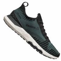 Reebok Floatride Run 6000 Hommes Chaussures de running CN2867