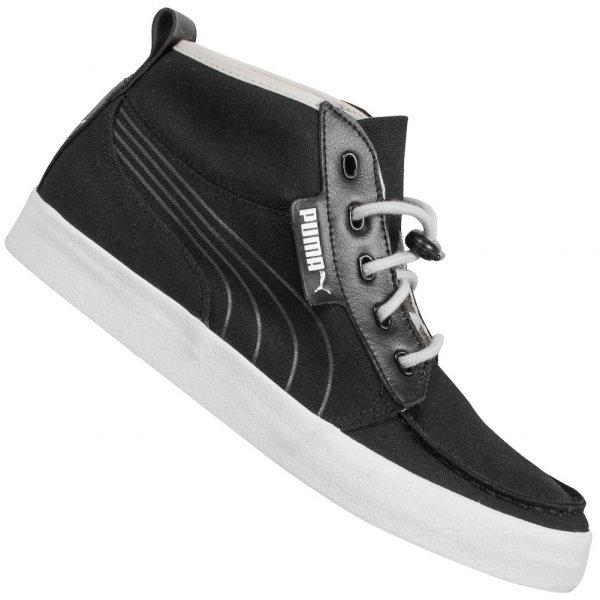 PUMA Hawthorne XE Sneaker Herren Schuhe 352971-02