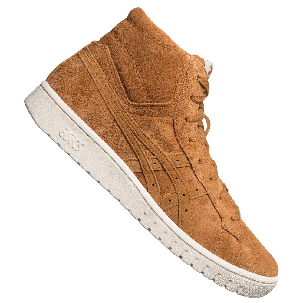 ASICS GEL PTG Point Getter Mid Sneakers