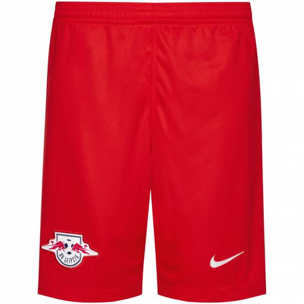 RB Leipzig Nike Men Home Shorts 919185-657