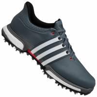 Chaussures de golf adidas Tour 360 Prime Boost pour hommes F33253
