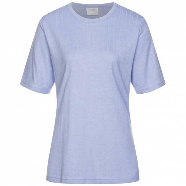 Xcelcius Damen Thermo Baselayer Shirt XUT51B