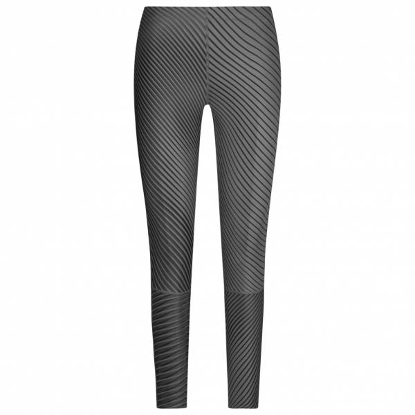 ASICS Damen 7/8 Tight Sport Leggings 154560-1262