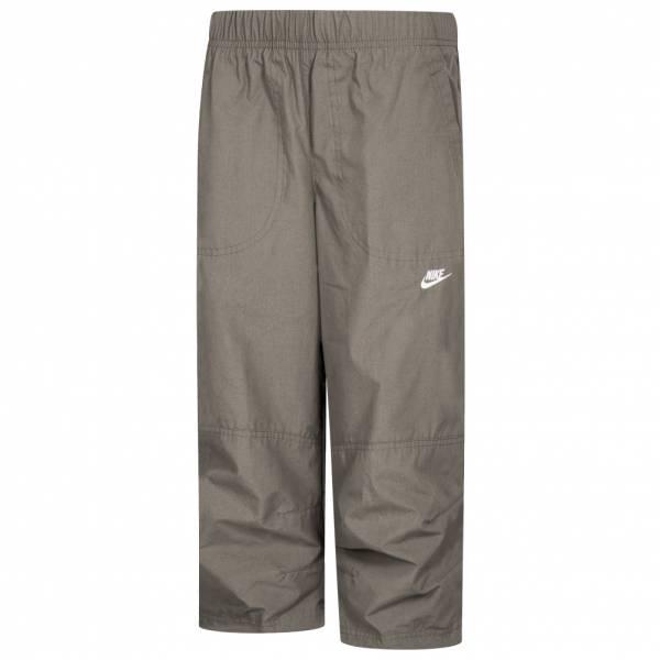 Nike Woven Capri Fille Shorts longs 263926-221