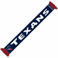 Houston Texans NFL Fan Scarf SVNF14WMHT
