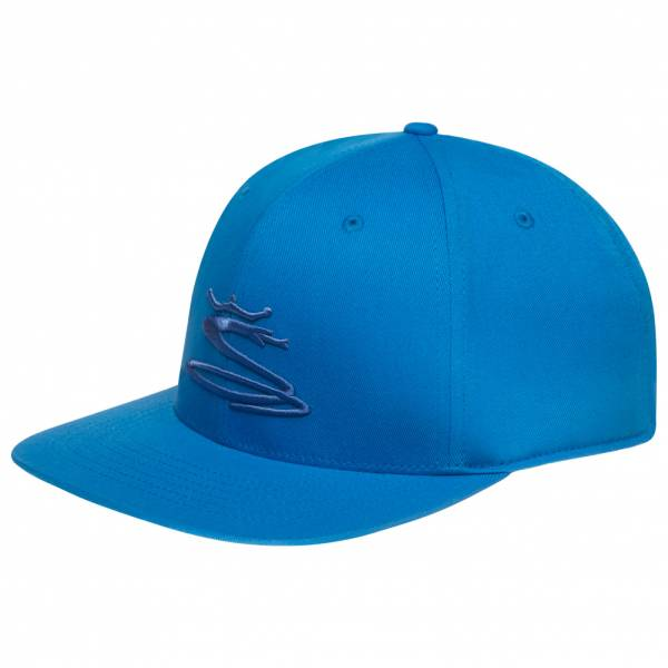 COBRA by PUMA Tour Snake Snapback Golf Cap 909274-03