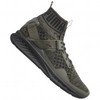 PUMA Ignite evoKNIT Sport Sneaker 189697-05