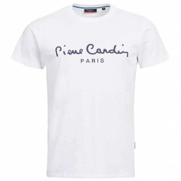 "Pierre Cardin Herren T-Shirt ""Paris"""