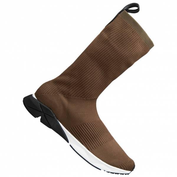 Reebok Sock Runner Supreme Ultraknit Tech Sneaker CN0085