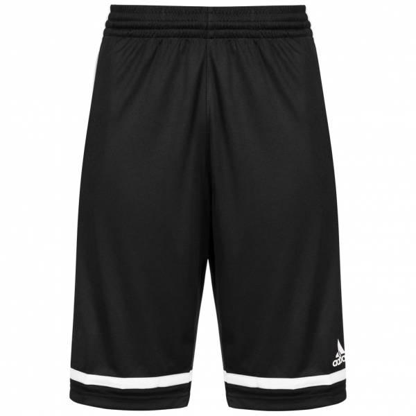 adidas Basic 1 Herren Basketball Shorts AX7955