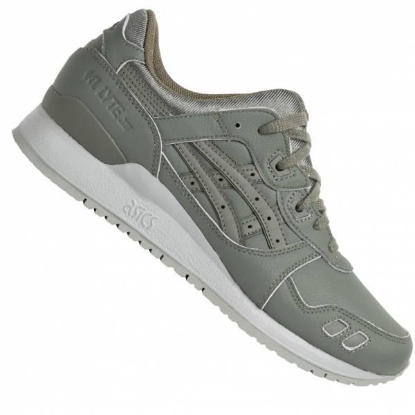 ASICS GEL-Lyte III Sneaker H7K3L-8181