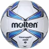 Molten Fußball Wettspielball F5V4200