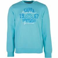 Kappa Atoll Herren Sweatshirt 303717-807
