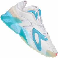 adidas Originals Streetball Herren Sneaker EF6982