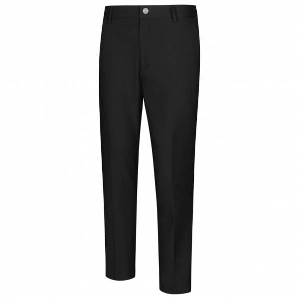 PUMA Tailored Tech Pant Herren Golfhose 572320-01
