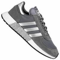 adidas Originals MARATHONx5923 Sneaker G27861