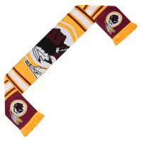 Washington Football Team NFL Colour Rush Fan Scarf SCFNFCLRSHWR