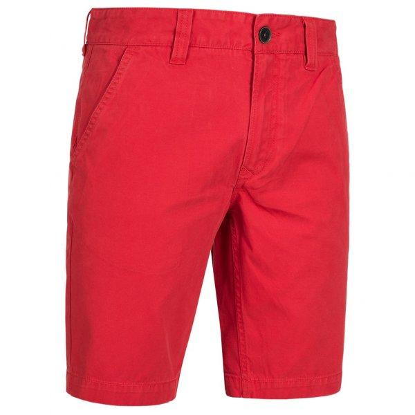 Timberland Squam Lake Twill Herren Shorts A1EH3-625