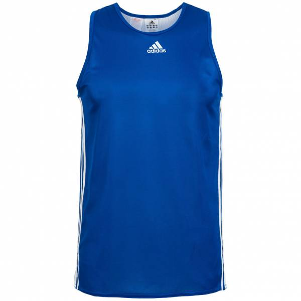 adidas Team Kinder Basketball Wende Trikot G90297