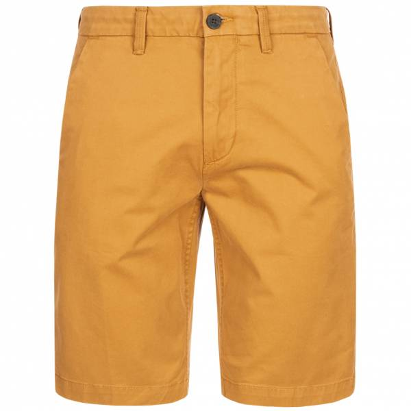 Timberland Squam Lake Heren Stretch Chinoshorts A2977-P47
