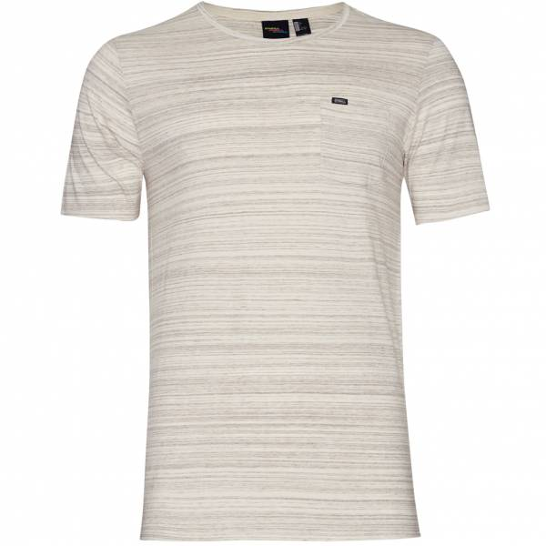 O'NEILL LM Jack's Special Herren T-Shirt 9A3638-1030