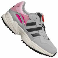 adidas Originals Yung-96 Dzieci Sneakersy EF9396