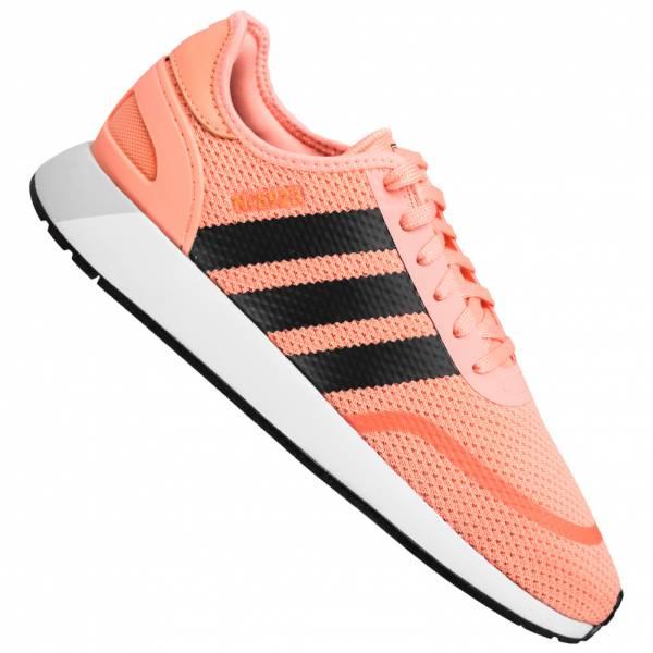 adidas Originals N-5923 Sneaker CQ2335