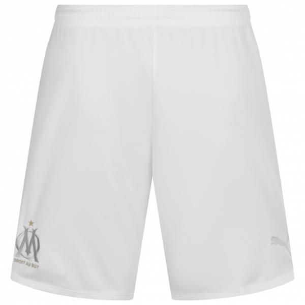 Olympique Marseille PUMA Herren Shorts 755679-04