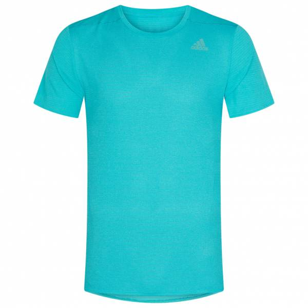 adidas Supernova CRU Men Running Top CZ8726