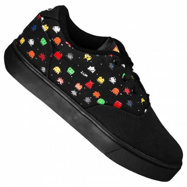 HEELYS Launch 2.0 Gaming Kinder Roll Schuhe Sneaker HE100077