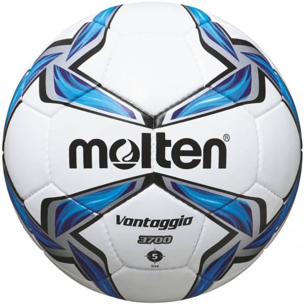Molten Ballon de compétition de football F5V3700