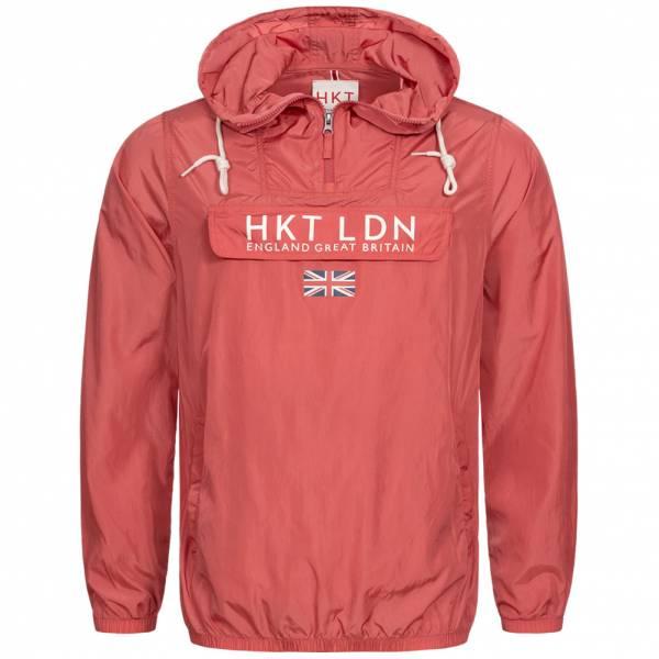 Hackett London Cagoule Overhead Herren Jacke HM402239-2DT