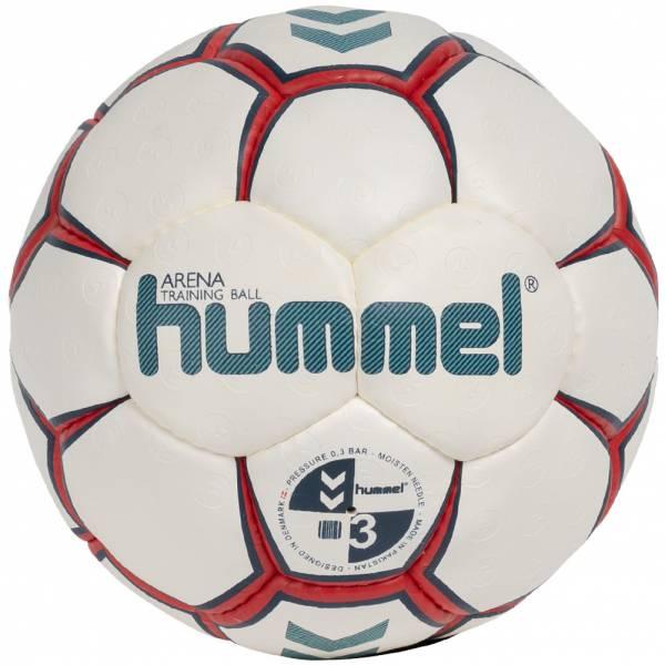 hummel Arena Trainings Handball 203598-9241