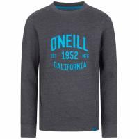 O'NEILL Logo Crew Jungen Sweatshirt 8P3662-9010