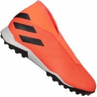 adidas Nemeziz 19.3 TF Mężczyźni Korki turfy do piłki nożnej EH0277
