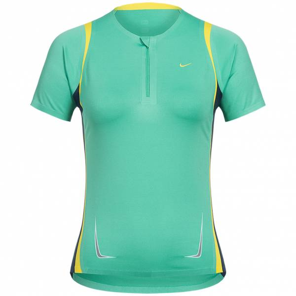 Nike Statement Damen Sport Shirt 212706-400