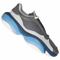 PUMA Alteration Blitz Sneakers 370931-02