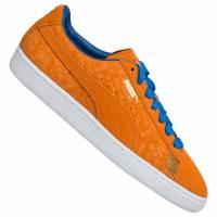 PUMA NYC Suede Classic Sneaker 366293-01