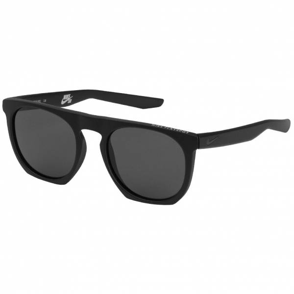 Nike SB Flatspot Sonnenbrille EV0923-002