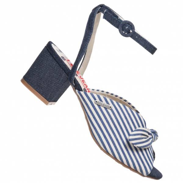 Pepe Jeans Yogi Bow Damen Sandalen PLS90390-000