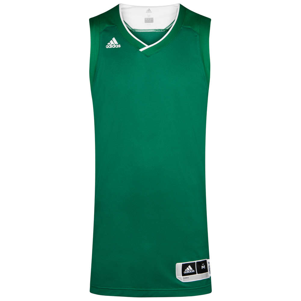 adidas Ekit Jersey Basketball Jersey Men's Jersey CD2639