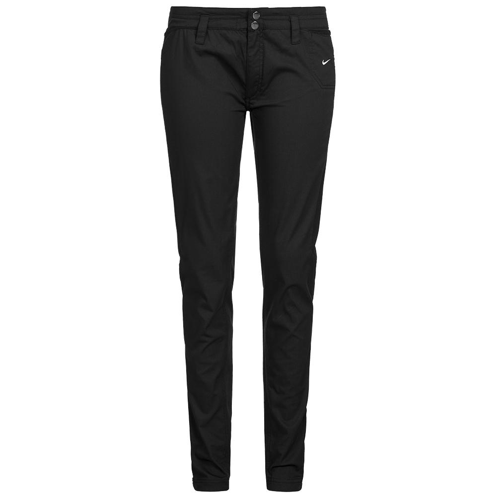 Pantalon d'entraînement de fitness pour femmes Nike Fit Dance Pants 320603 010
