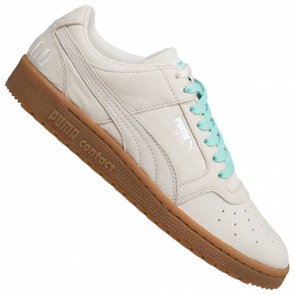 PUMA x Diamond Sky II Low Leder Sneaker 365652-01
